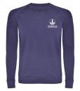 Impresionarte-Distribuidores-Herbalife-Xativa-Asesores-Nutricion-Herbalife-Nutrition-Sudadera-Chaqueta-Denim-Azul-Unisex-2019-Moda-Hbl-Plata-Logo-Corazon-Low-Cost-Fashion-Sweater-Jersey-Sueter