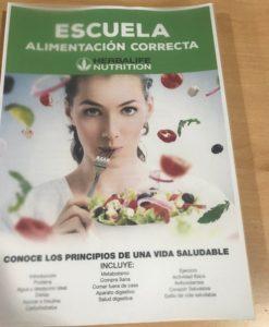 Escuela-Alimentacion-Correcta-Herbalife-Nutrition-España-Clases-Educacion-Aprender-Entrenar-Impresion-Distribuidor-Impresionarte-Asesor-Coach