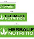 Impresionarte-Xativa-Distribuidores-Imprenta-Herbalife-Hbl-Nutrition-Nutricion-Asesores-Coach-Alimentacion-Pegatinas-Adhesivos-Etiquetas-Vinilo-Stickers-Decoracion-Coche-Ventanas