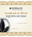 Impresionarte-Distribuidores-Herbalife-Xativa-Asesores-Nutricion-Diploma-Certificado-Reconocimiento-Equipo-Mundo