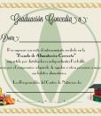 Impresionarte-Distribuidores-Herbalife-Xativa-Asesores-Nutricion-Diploma-Escuela-Alimentacion-Correcta-Graduacion-Curso-Entrenamiento