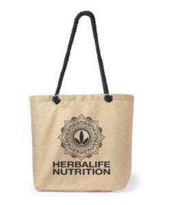 Impresionarte-Distribuidores-Herbalife-Xativa-Asesores-Nutricion-Herbalife-Bolso-Mandala-Saco-Etnico-Playa-Hippie-Boho-Moderno-Moda-Negro-Cordones