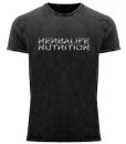 Impresionarte-Distribuidores-Herbalife-Xativa-Asesores-Nutricion-Herbalife-Camiseta-Stone-Shirt-Azul-Rojo-Negra-Plateada-Silver-Low-Cost-summer-2019-Hbl-Coach