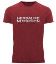 Impresionarte-Distribuidores-Herbalife-Xativa-Asesores-Nutricion-Herbalife-Camiseta-Stone-Shirt-Azul-Rojo-Negra-Plateada-Silver-Low-Cost-verano-casual-outfit-wear-fit