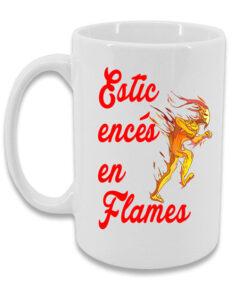 impresionarte-dregal-taza-flames