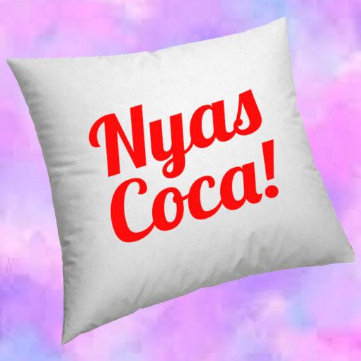 Coixi Coca