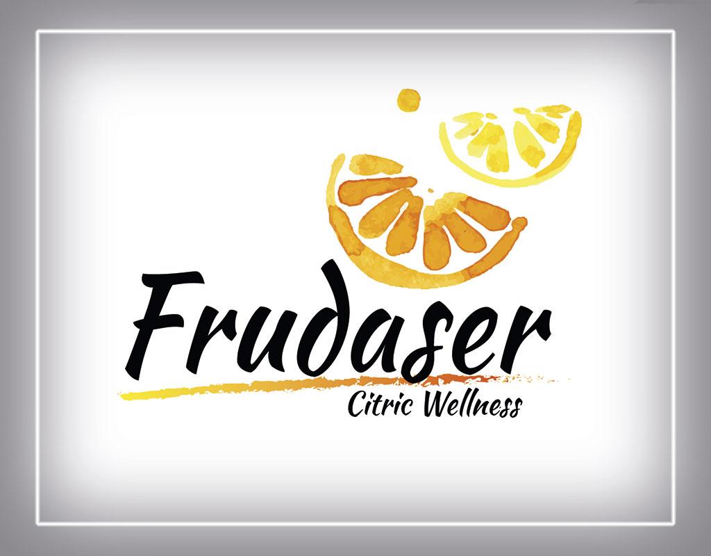 logotipoFrudaser.jpg